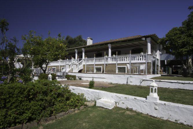 La-Cabana-de-Soto-Grande-10