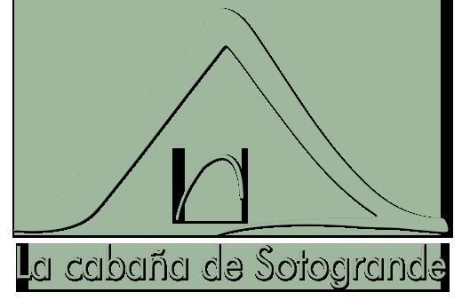 La Cabaña de Sotogrande